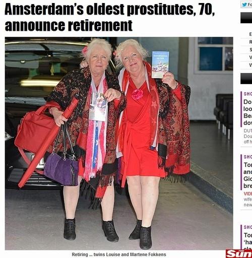 prostitutas palencia precio prostitutas amsterdam
