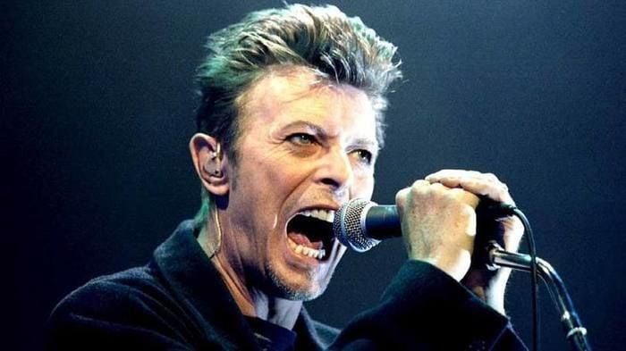 Testamento de David Bowie já é conhecido