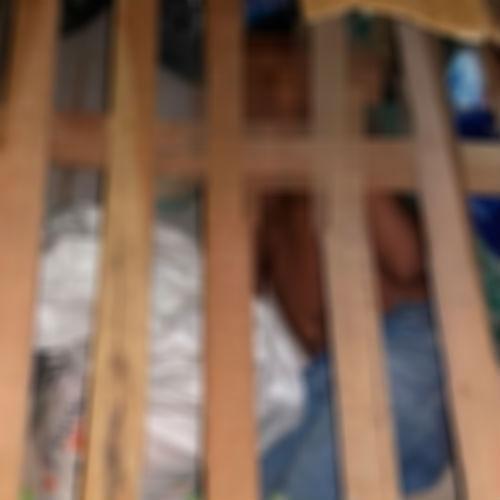 Garoto de 11 anos é encontrado dentro de cela da Major César