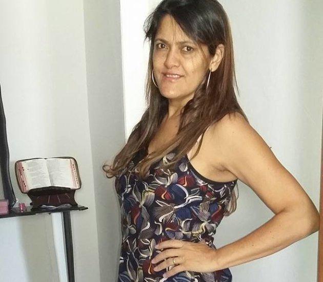 Segurança ateia fogo em creche e mata quatro crianças em Minas Gerais